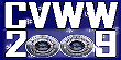 cvww-logo-very-small-2.png